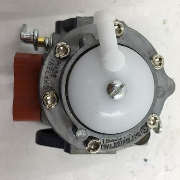 SherryBerg carburettor carburetor carb CARBURETOR fit for Stih l 070 090 090G 090AV Chainsaws Replaces LB-S9 for TILLOTSON