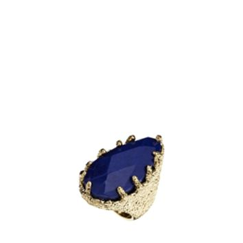 ASOS Blues Cocktail Ring