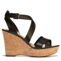 Women's Sophie 2 Wedge Sandal