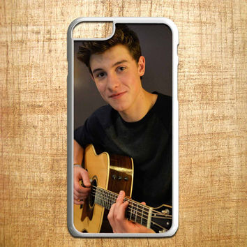 shawn mendes exclusive for iphone 4/4s/5/5s/5c/6/6+, Samsung S3/S4/S5/S6, iPad 2/3/4/Air/Mini, iPod 4/5, Samsung Note 3/4, HTC One, Nexus Case*AP*