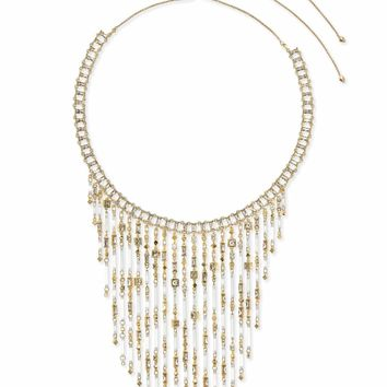 Kendra Scott Maxen Statement Necklace