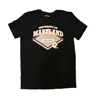 University of Maryland Stadium (Black) / Shirt