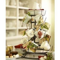 Mug Tree Stand | Pottery Barn