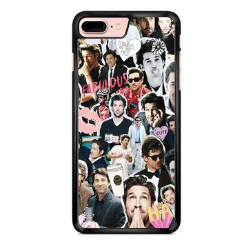 Greys Anatomy iPhone 7 Plus Case