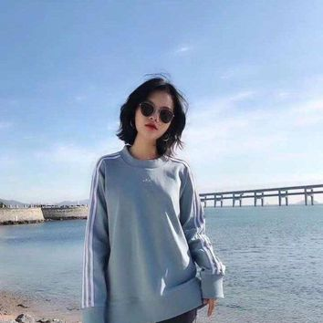 DCCKHNW Spring latest womens sweater