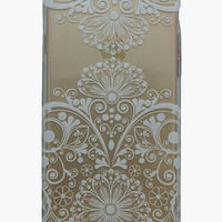 ANKIT Floral iPhone 6 Case | Tech