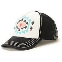 Hats at Zumiez : CP