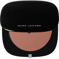Marc Jacobs Beauty - O!mega Perfect Tan Bronzer - Tantric 102