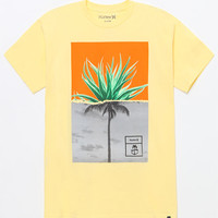Hurley Aloe T-Shirt at PacSun.com