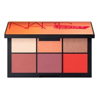 NARS NARSissist Unfiltered Cheek Palette I | Nordstrom