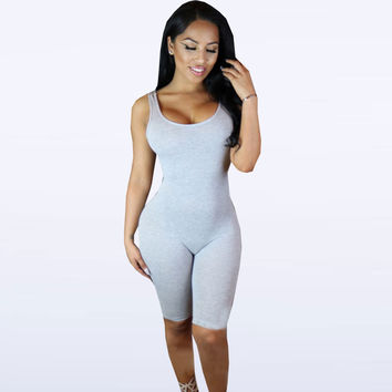 Women's Fashion Romper