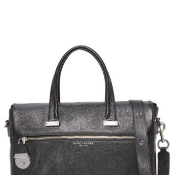 Standard Medium East West Tote