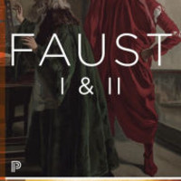 Faust I & II: Goethe's Collected Works, Volume 2 by Johann Wolfgang von Goethe, Paperback | Barnes & Noble®
