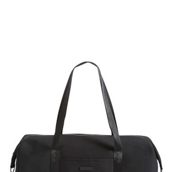 Zella Neoprene Duffel Bag