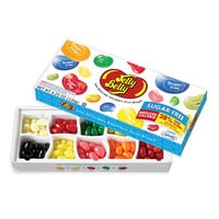 Jelly Belly Sugar Free Jelly Beans Sampler: 4.25-Ounce Gift Box