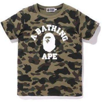 d1d8f68fedcb Best Bape Camo Products on Wanelo