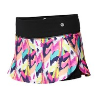 Roxy - Gear Up Running Skirt