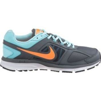 Academy - Nike Women's Air Relentless 3 Running Shoes