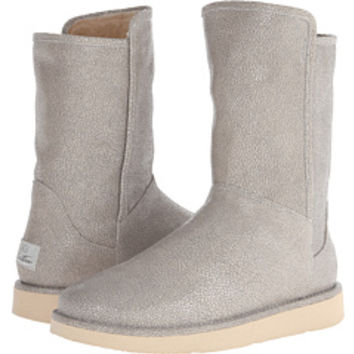 UGG Collection Abree Short Stingray