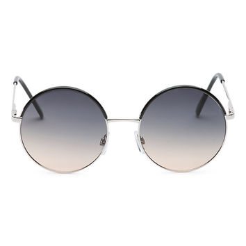 Circle Of Life Sunglasses | Shop At Vans