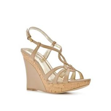 Search for Women's Shoes, Men's Shoes and Shoe Brands - DSW