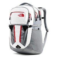 Women's Recon Backpack by The North Face