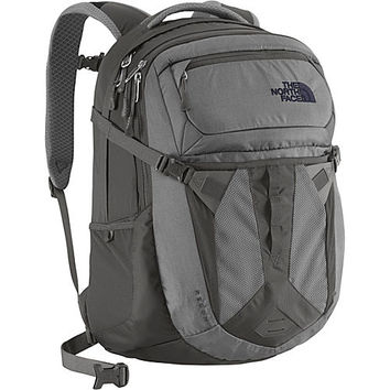 The North Face Recon Laptop Backpack - eBags.com