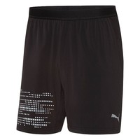 PUMA Pure Nightcat Shorts