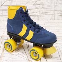 Rookie Classic Rollerskates - Urban Outfitters