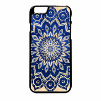 okshirahm sky mandala iPhone 6S Plus Case