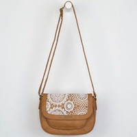 VOLCOM My Kind Of Party Crossbody Bag