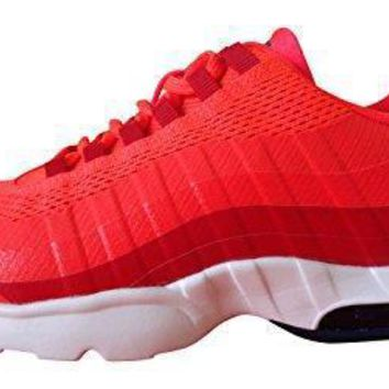 nike womens air max 95 ultra running trainers 749212 sneakers shoes nike air max thea
