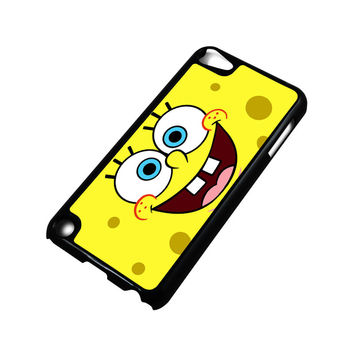 SPONGEBOB 1 iPod Touch 5 Case