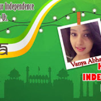 India Independence Day latest frames,Images free download for android &ios phones | AC MARKET APP STORE