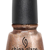 China Glaze | All Color: Stellar