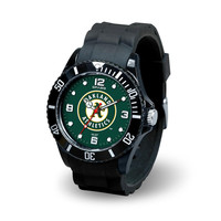Oakland Athletics MLB Spirit Series Mens Watch
