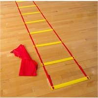 Tandem Volleyball Agility Ladder | DICK'S Sporting Goods