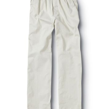 Quiksilver - Men's Baja Pants
