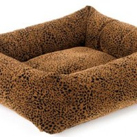 Bowsers Urban Animal Dutchie Dog Bed