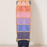 STRGHT Sunset Ombre Board - Urban Outfitters