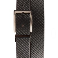 Men's Nike Reversible Leather Belt,