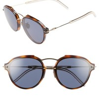Christian Dior 'Eclats' 60mm Sunglasses | Nordstrom
