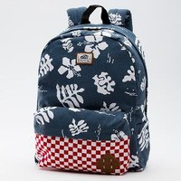 Product: Old Skool II Backpack