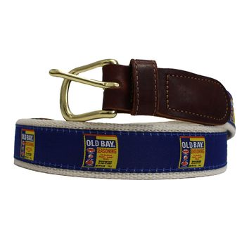 Old Bay / Belt