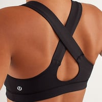 all sport bra | women's bras | lululemon athletica