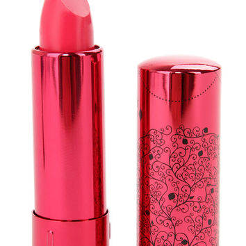 100% Pure Primrose Pomegranate Oil Lipstick