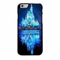 disney world christmas guider iphone 6 plus 6s plus 4 4s 5 5s 5c 6 6s cases