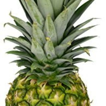 Pineapples, 1 Ct.