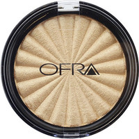 Online Only Rodeo Drive Highlighter | Ulta Beauty