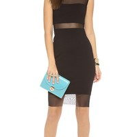 Bailey44 Decompression Dress